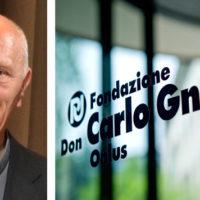 Nuovo CDA per la Fondazione Don Gnocchi