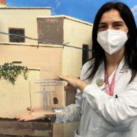 La Radioterapia del Miulli fra i 100 centri al mondo e unico in Italia ad eseguire trattamenti senza tatuaggi