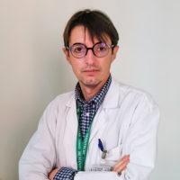 Andrea Ferraris è il nuovo responsabile della Diagnostica per immagini di Humanitas Gradenigo