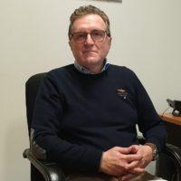 Nuovo direttore della prevenzione in Azienda Ulss 5 Polesana
