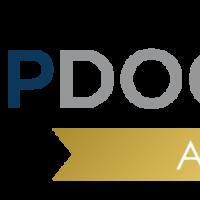 Top Doctors Awards: premiati i migliori medici italiani