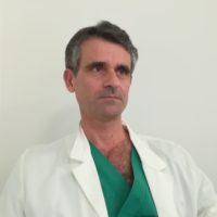 Nominato il nuovo Direttore della Chirurgia Generale 2° dell'Ospedale di Treviglio-Caravaggio
