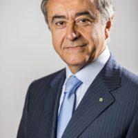 Antonino Santoro è il nuovo Presidente dell'European Federation of Associations of Health Product Manufacturers