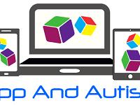 Autismo e Covid: c'è App And Autism