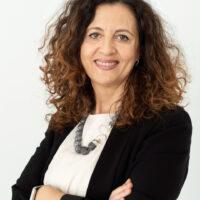Annarita Egidi nuovo General Manager di Takeda Italia