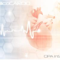 Startup italiana lancia un prodotto dell'FDA ad altissima tecnologia