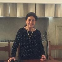 Presentata la ricerca sul burden al tempo del Covid, promossa da MediCinema Italia Onlus