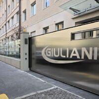 La farmaceutica Giuliani acquisisce l'azienda emiliana Nathura