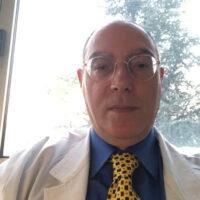 Mario Tumbarello nuovo direttore di Malattie infettive e tropicali dell'Aou Senese