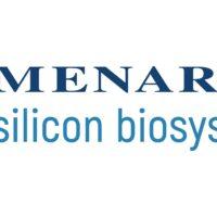 Menarini Silicon Biosystems lancia un nuovo test per il monitoraggio non invasivo del mieloma multiplo