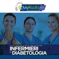 On air la prima webradio dedicata agli infermieri in diabetologia