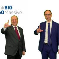 Stefano Mosetti nominato Sales Director di PM-International Italia