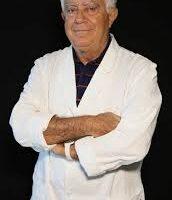 Italfarmaco e Fondazione Arianna Anticoagulazione annunciano i risultati del Registro START-COVID-19