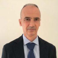 Ca' Foncello: Enzo Emanuelli nuovo direttore dell'otorinolaringoiatria