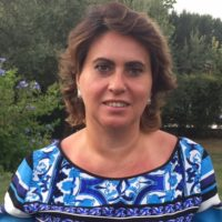 Raffaella Basilico eletta Presidente della European Society of Emergency Radiology