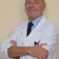 Artrite Reumatoide: approvata da AIFA una nuova formulazione sottocutanea che alleggerisce la pressione sugli ospedali