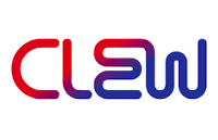 Per CLEW registrazione con il marchio CE ed espansione commerciale nel mercato europeo