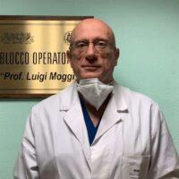 Massimo Lenti eletto presidente del Collegio italiano dei primari di Chirurgia Vascolare