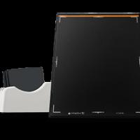 Carestream presenta Lux 35