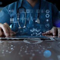 Ermes: l'algoritmo che protegge la salute degli ospedali