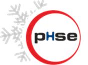 PHSE rileva il controllo di TEK Freight