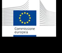 Certificato COVID digitale dell'UE: la Commissione stanzia 95 milioni di euro per migliorare l'accesso ai test