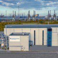 KD Pharma rileva le attività di produzione di Rohner AG