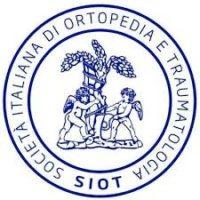 Nasce la prima CPO d'Italia in ambito medico-chirurgico