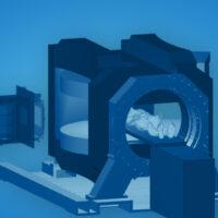 Verso il primo scanner in grado di tracciare i tumori in movimento