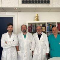Eseguiti due interventi al cuore estremamente innovativi all'Ospedale del Cuore di Massa, Fondazione Monasterio