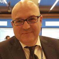 Alberto Pecchio nuovo direttore della Struttura di Chirurgia Vascolare del Cardinal Massaia di Asti