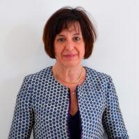Patrizia Mangione nuovo direttore amministrativo dell'Ulss 2 Marca Trevigiana