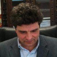 Nominato il nuovo direttore amministrativo della Asl Lanciano Vasto Chieti