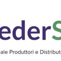 FederSalus sigla una collaborazione con Nutrition Foundation of Italy per garantire un aggiornamento scientifico costante sul mondo degli integratori alimentari