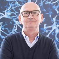 Alberto Rigo nuovo direttore medico del presidio ospedaliero di Mantova