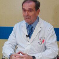Meningite: un esame del sangue per predire le complicazioni