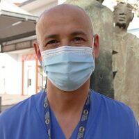 Stefano Sassi alla guida della Chirurgia dell'Ospedale di Mirandola