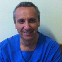 Lucio Cagini nominato primario di Chirurgia Toracica dell'Ospedale del Mare di Napoli