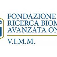 VIMM: nominata la Commissione  di esperti che definirà la shortlist per il nuovo Direttore Scientifico