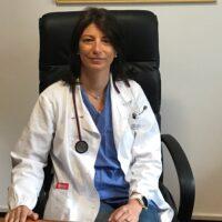 Ospedale di Montebelluna: Barbara Barbato nuovo primario di geriatria