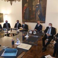 Accordo Fondazione Gemelli e Giglio per potenziare Ospedale Cefalù
