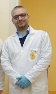 Diagnostica e analisi