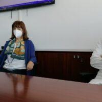 Infarto: pubblicato uno studio che analizza i dati emersi durante la pandemia