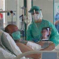 Covid-19: quattro studi Unife su pazienti ricoverati all'Ospedale di Cona gettano luce sui meccanismi della malattia