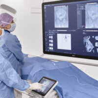 Philips SmartCT riceve l'autorizzazione FDA 510 (k)