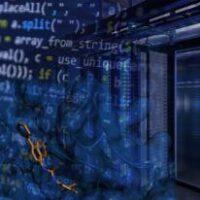 Nasce la prima infrastruttura nazionale di sicurezza sanitaria digitale con architettura Cloud