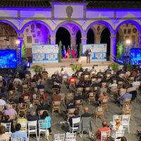 Il Premio Internazionale Fair Play – Menarini mette in calendario l'edizione del suo venticinquennale