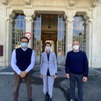 """""""Long Covid"""": l'Ospedale di Parma coordina lo studio internazionale promosso dall'Università di Oxford"""