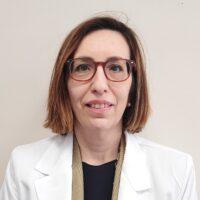 Fulvia Milena Cribiù dirigerà l'Anatomia Patologica dell'ASST Bg Ovest