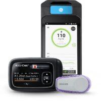 Disponibile in Italia nuovo sistema ibrido ad ansa chiusa per somministrazione automatica di insulina